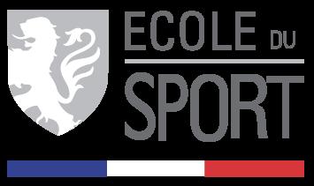 Ecole du Sport