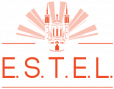 E.S.T.E.L.